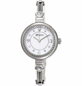 Brighton 52774 Watch/Roseville/Silver
