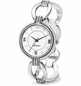 Brighton 61731 Watch/Meridian Swing