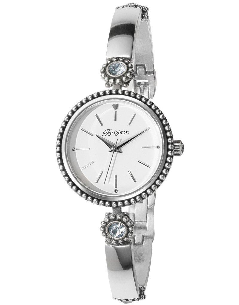 Brighton 65565 Watch/CrystalCity