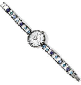 Brighton Corona Watch/Halo