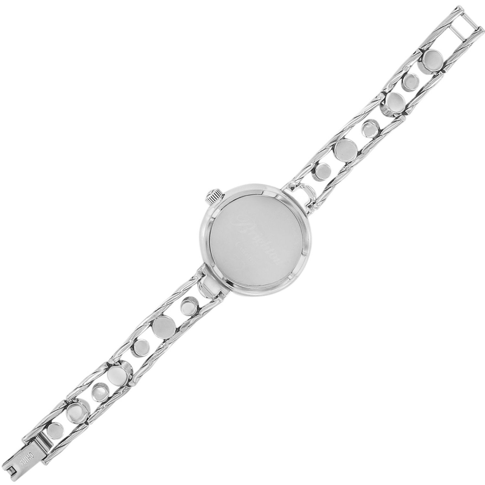 Brighton Halo Corona Watch