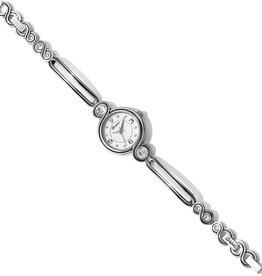 Brighton Watch/Infinity Sparkle
