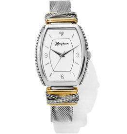 Brighton Zurich Watch