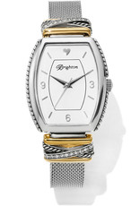 Brighton Zurich Watch