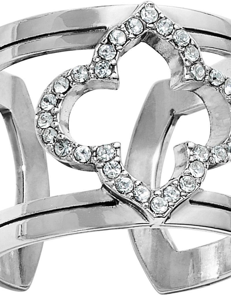 Brighton Ring/Christo Toledo Del Sol