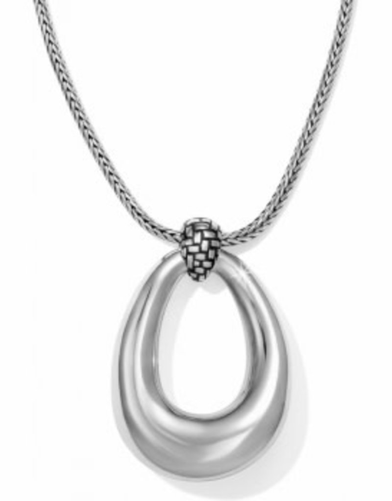 Brighton 63232 Necklace/TalanaRing/Long