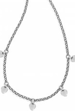 Brighton 65644 Necklace/MeridianLoveNtsStatio