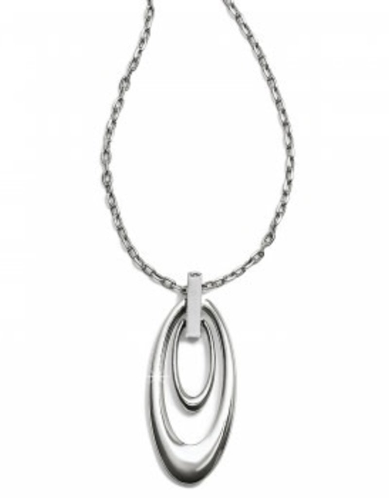 Brighton 65966 Necklace/MeridianSwingPetite