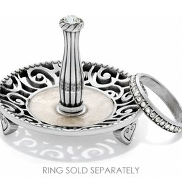 Brighton Ring Holder/Lacie Daisy