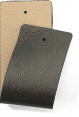 Brighton 61680 Leather/Cuff/Christo/PWT/SND