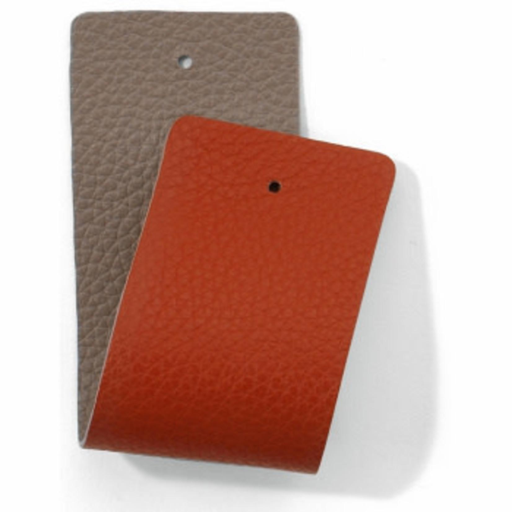 Brighton 61684 Leather/Cuff/Christo/Hen/Cobb