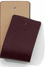 Brighton 61686 Leather/Cuff/Christo/CHNT/SND
