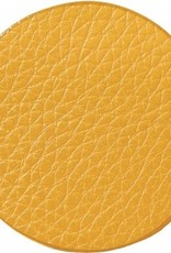 Brighton 63410 Leather/ChristoRnd/PinkBlk