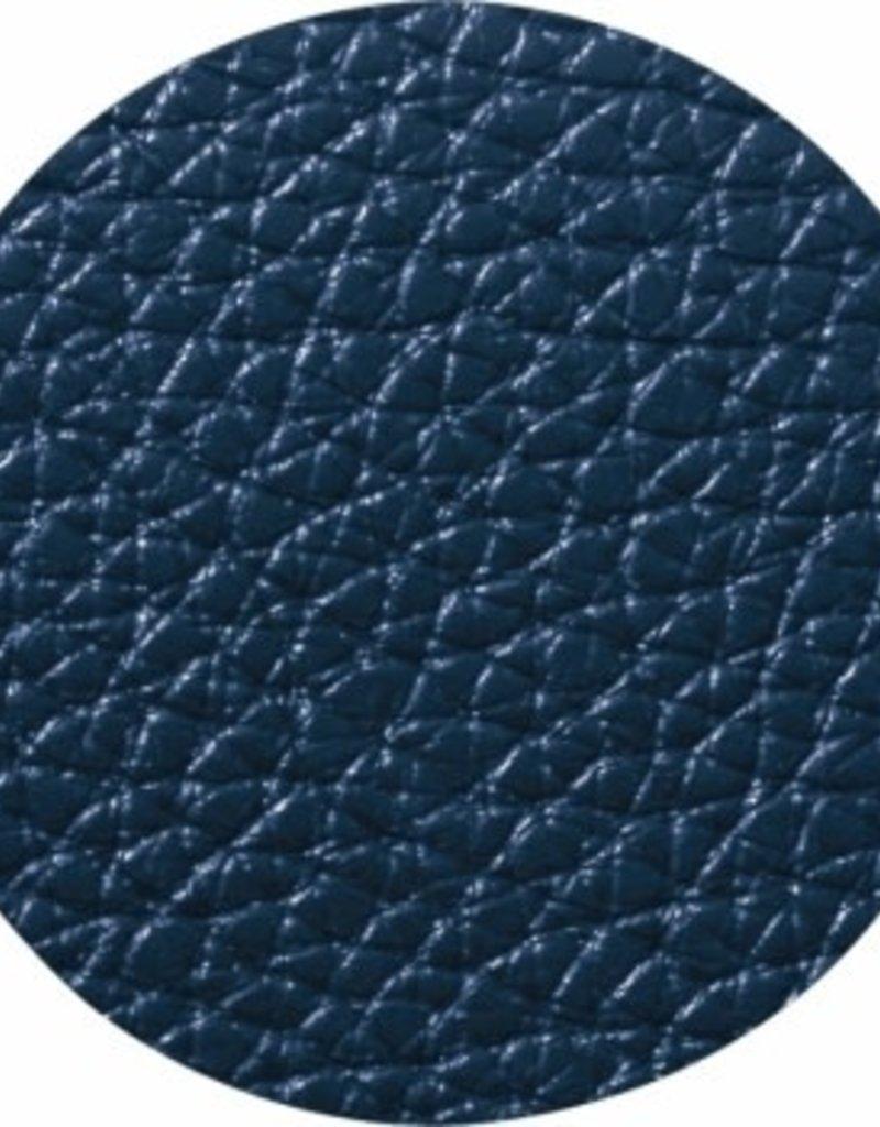 Brighton 63411 Leather/ChristoRnd/SnkstInk