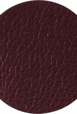 Brighton 63416 Leather/ChristoRnd/ChantiSand