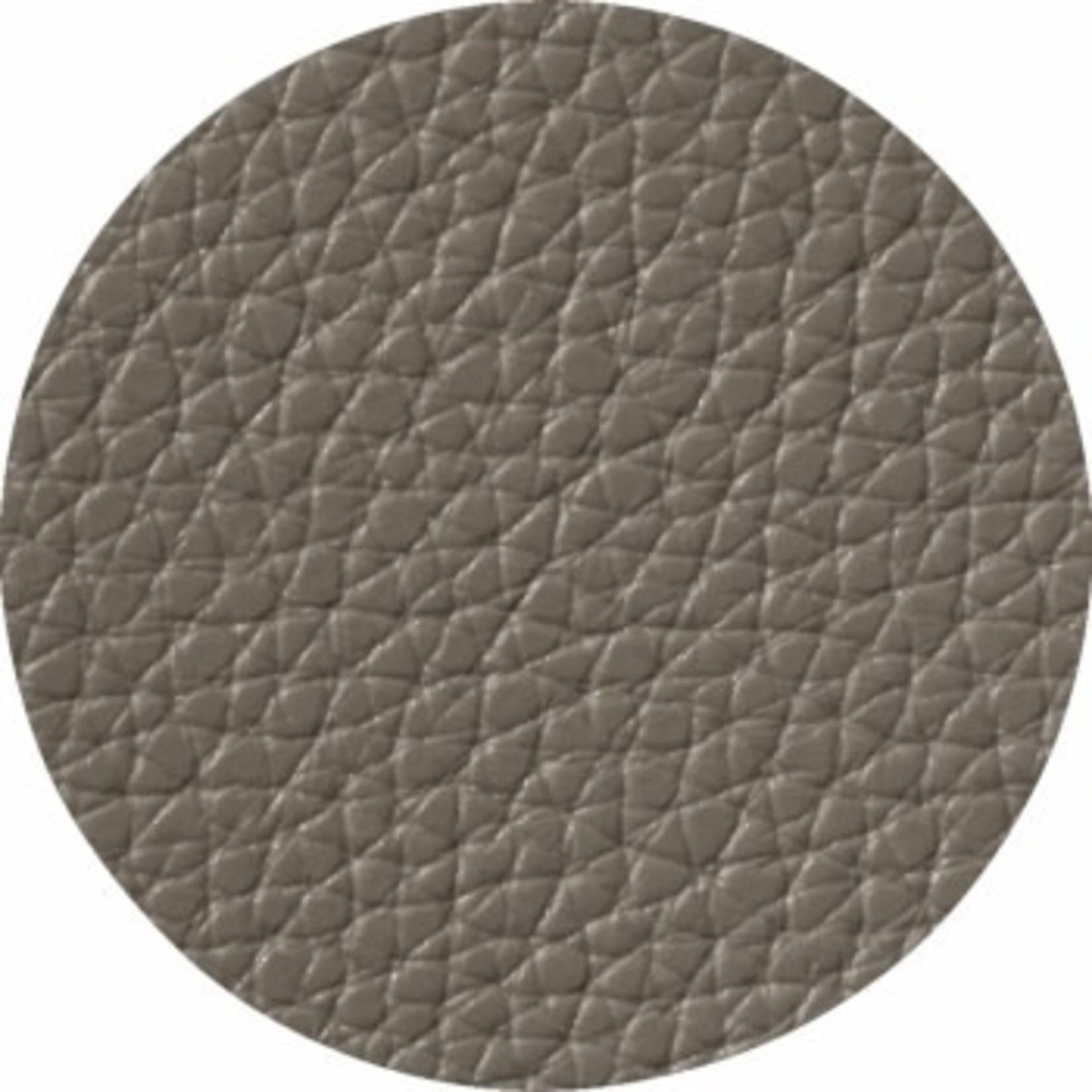 Brighton 63510 Leather/ChistoRound/DunWht