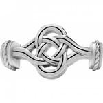 Brighton Ornament/Interlock
