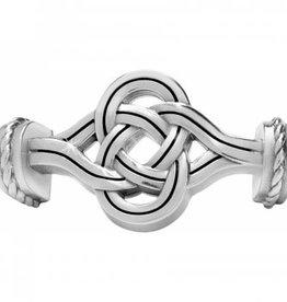 Brighton 63519 Ornament/Interlock