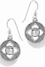 Brighton 61818 Earring/Ducale/French Wire