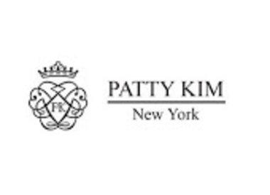 Patty Kim