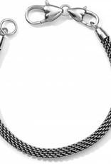 Brighton 37961 Bracelet/Beverly Glam/7 1/4