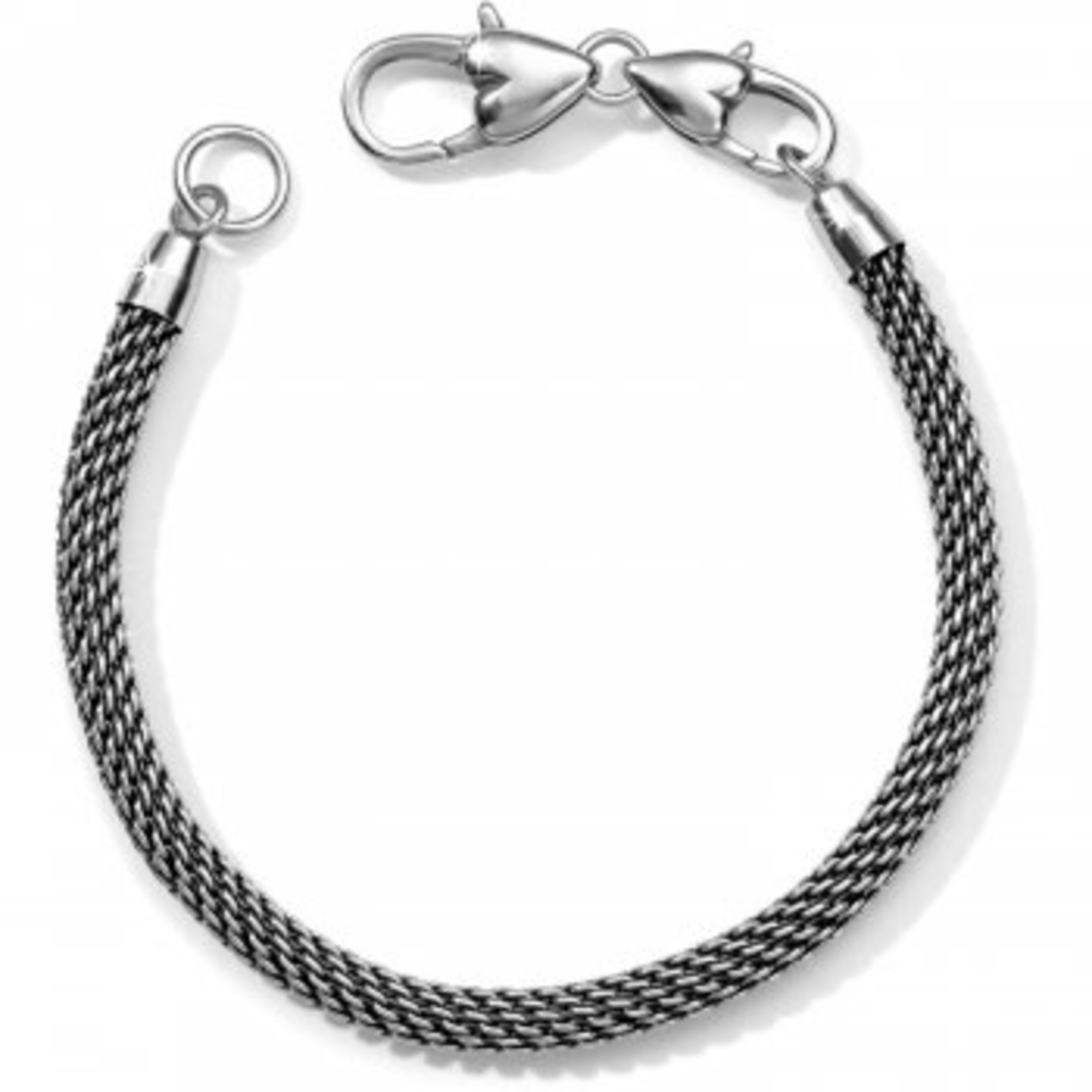 Brighton 37962 Bracelet/Beverly Glam/7 3/4