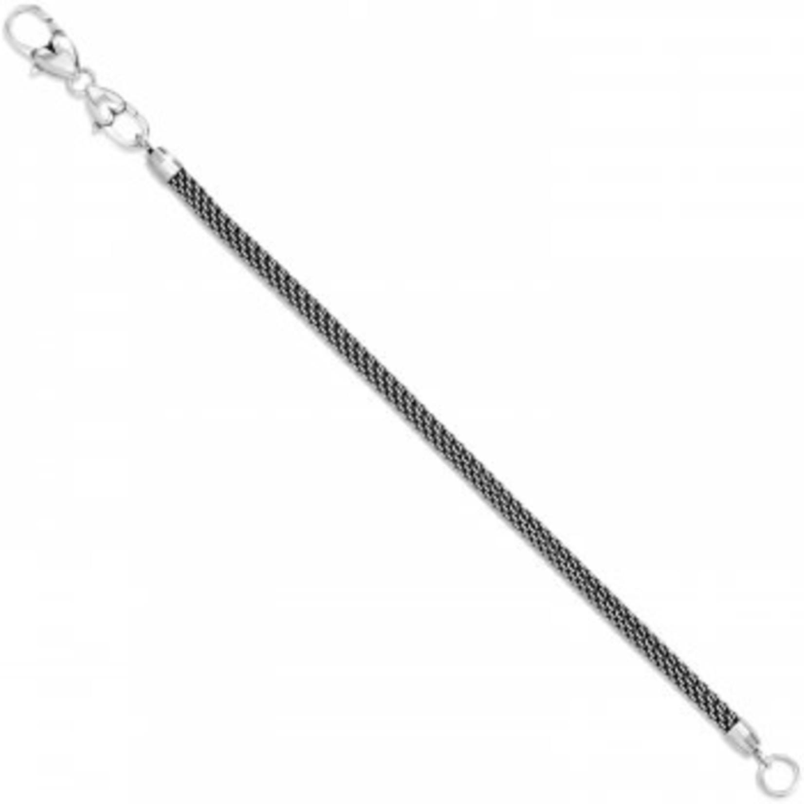 Brighton 37964 Bracelet/Beverly Glam/8 3/4