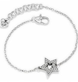 Brighton 60404 Bracelet/Starry Night Star