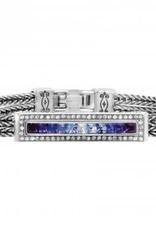 Brighton 61478 Bracelet/SpectrumNoble