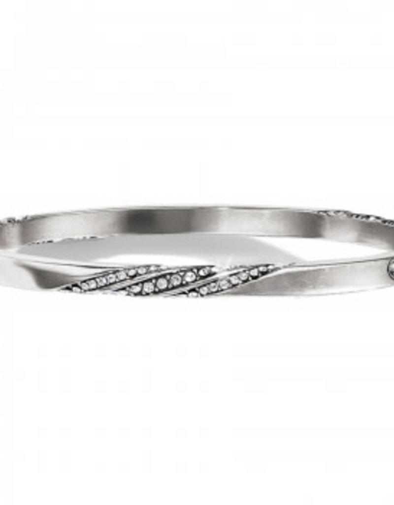 Brighton 63549 Bracelet/Bangle/Eternity Knot