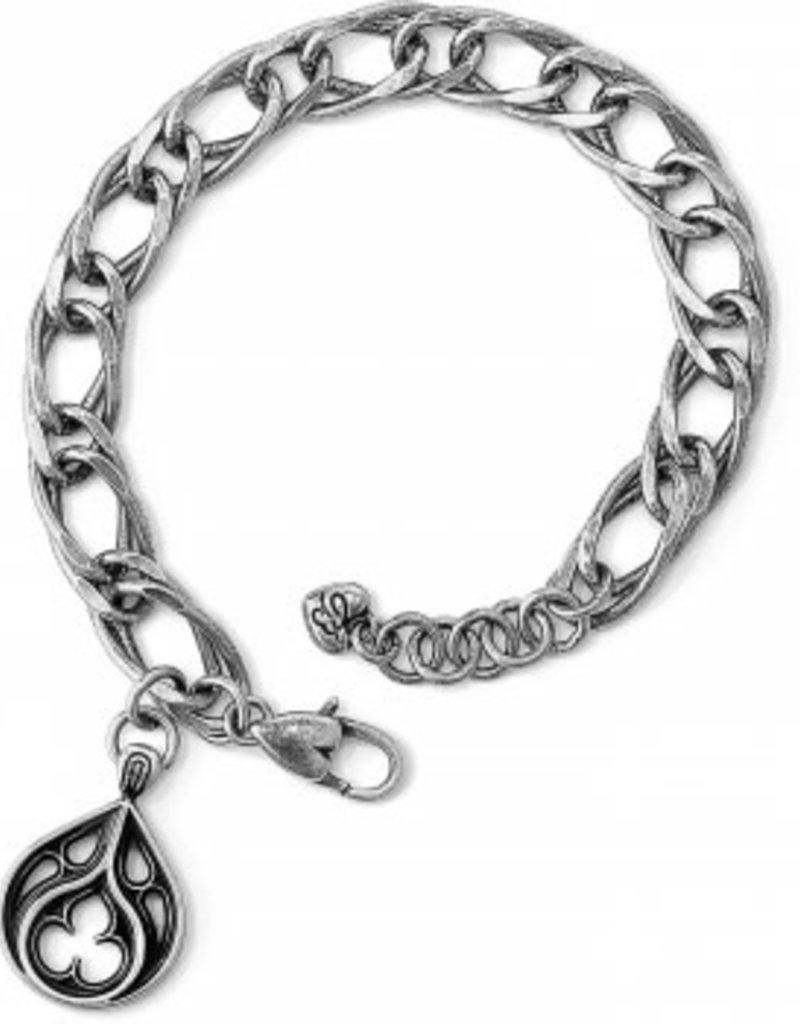 Brighton 63749 Bracelet/Ferrera/Lorenza/Link