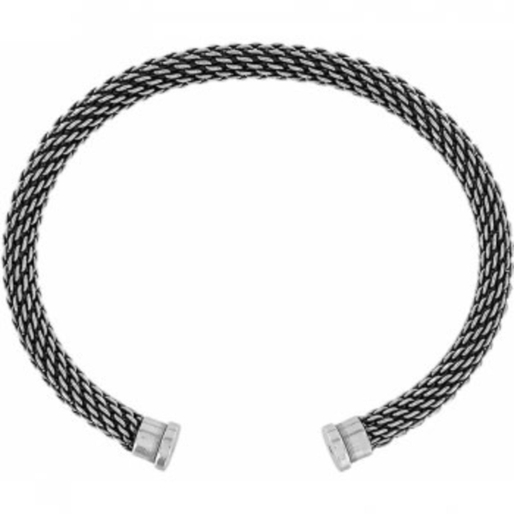 Brighton 63571 Bracelet/ColoCliq/Metal