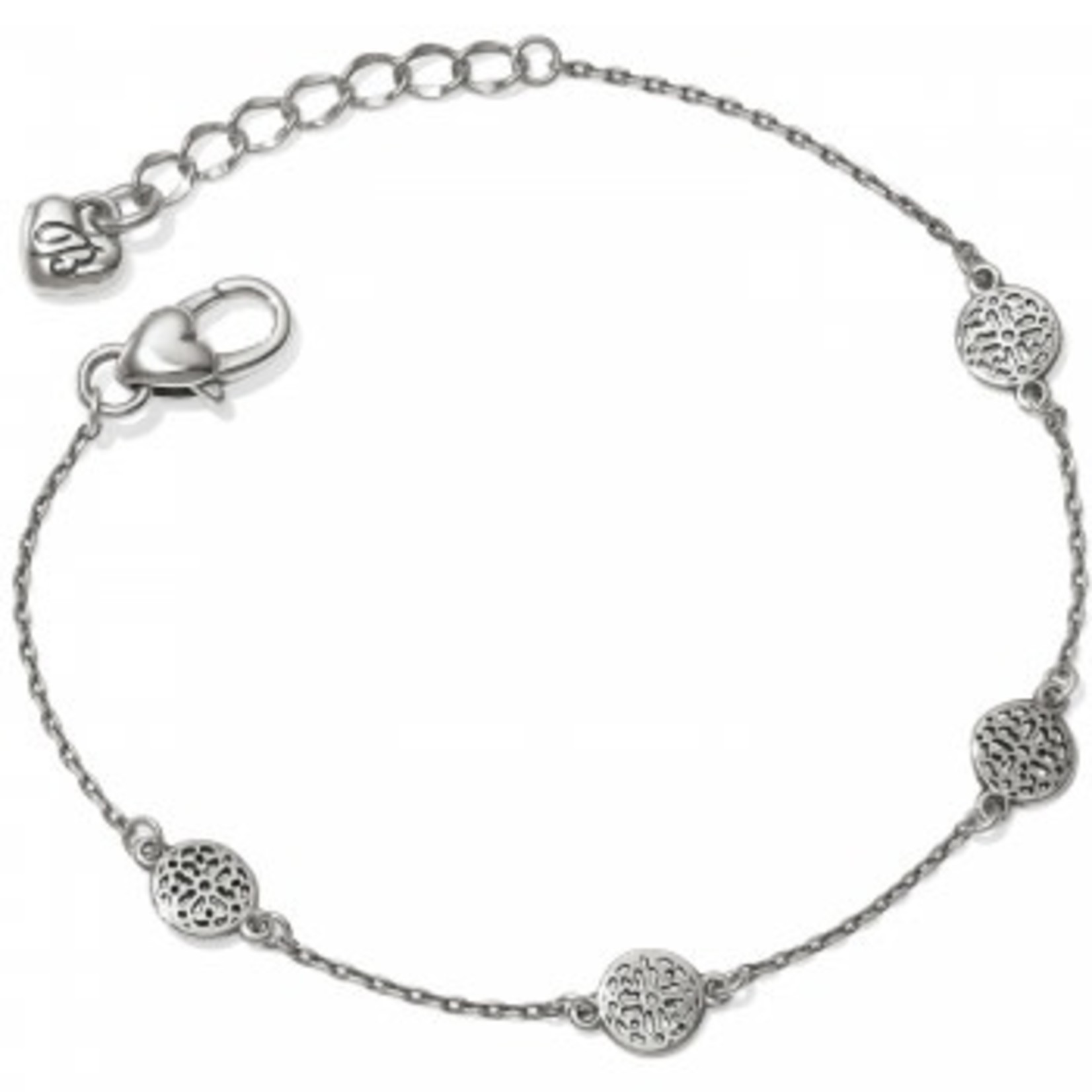 Brighton Ferrara Petite Bracelet