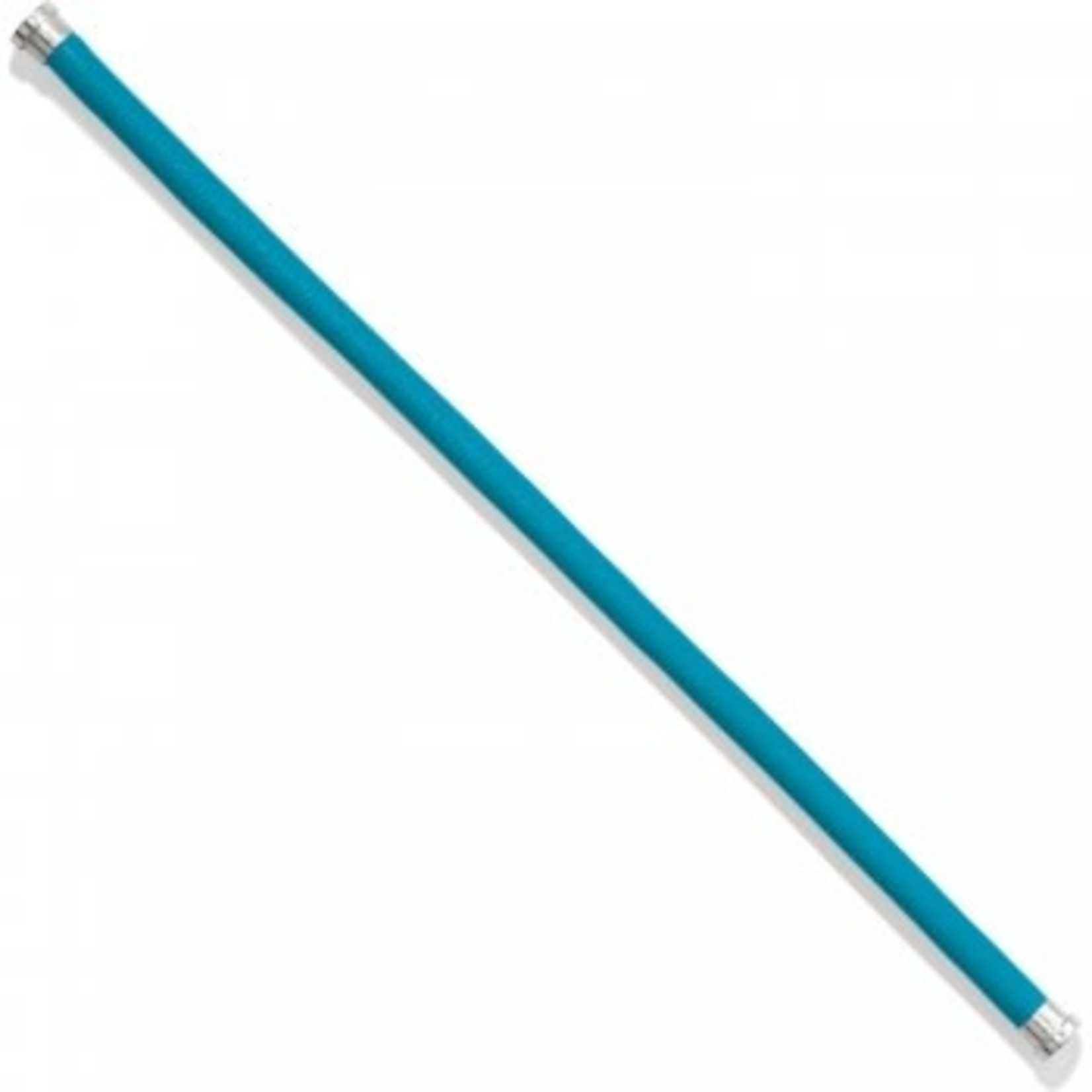 Brighton 65976 Bracelet/ClrCrd/CrlnBlue/SM