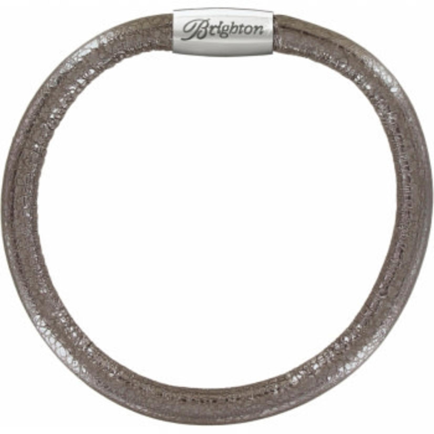 Brighton 60495 Bracelet/Woodstock/Single
