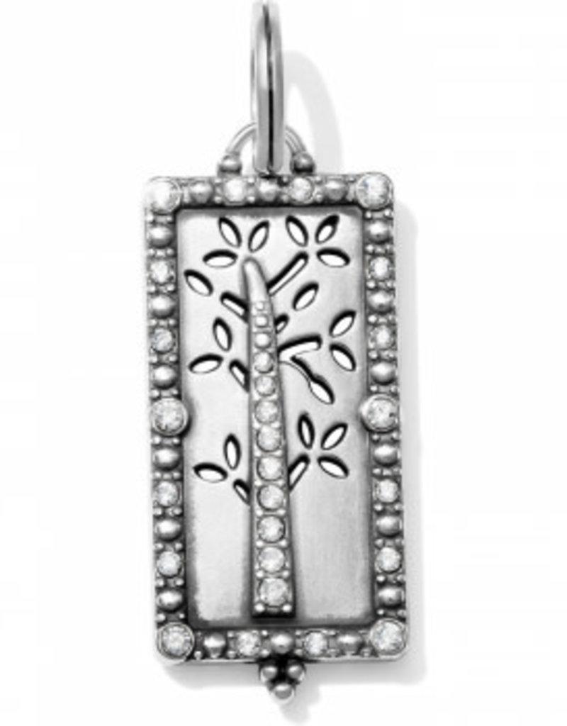 Brighton Tree of Life Amulet