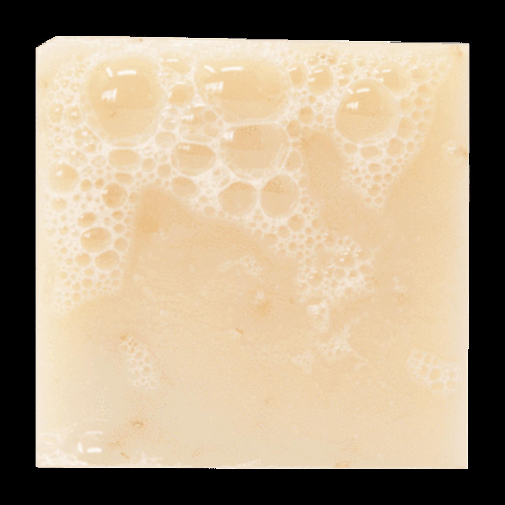 Dr Squatch Bar Soap 5 oz - Deep Sea Goats Milk