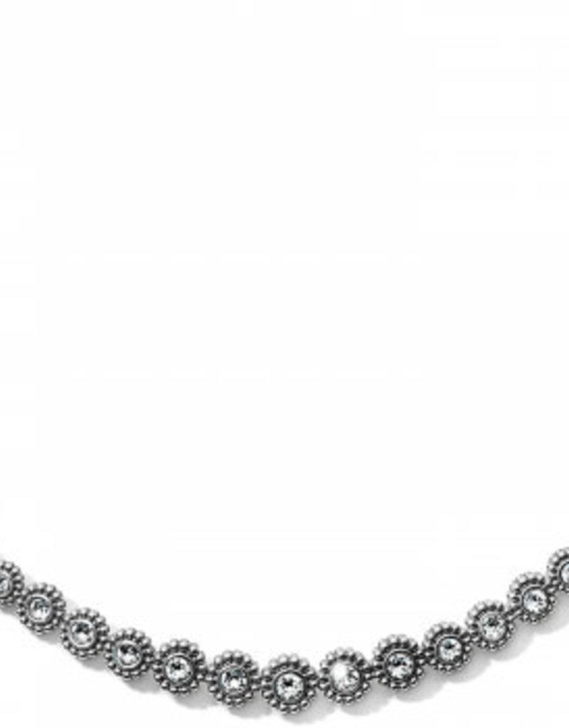 Brighton Necklace/Twinkle Splendor Bar