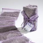Sonoma Lavender Sachet by the Yard