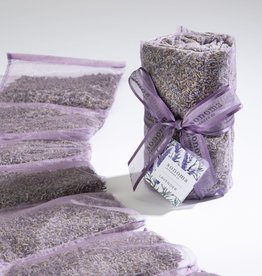 Sonoma Lavender Sachet by the Yard