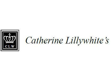 Catherine Lillywhites
