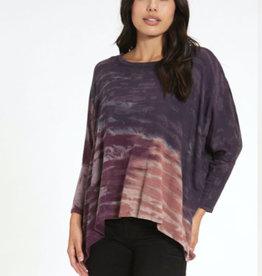 Sierra Sweatshirt in Nocturne