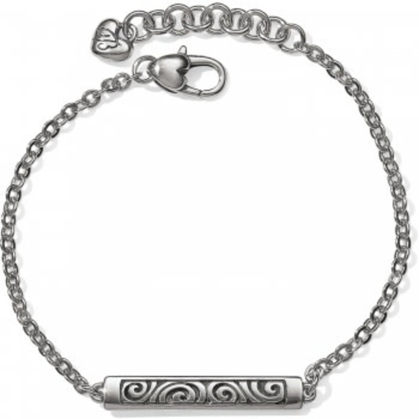 Brighton 64450 Bracelet/LondonGroove/Mini