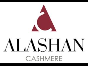 Alashan Cashmere