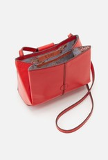 HOBO Elan Rio Vintage Hide Leather Crossbody