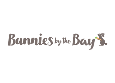 Bunnies By  Bay