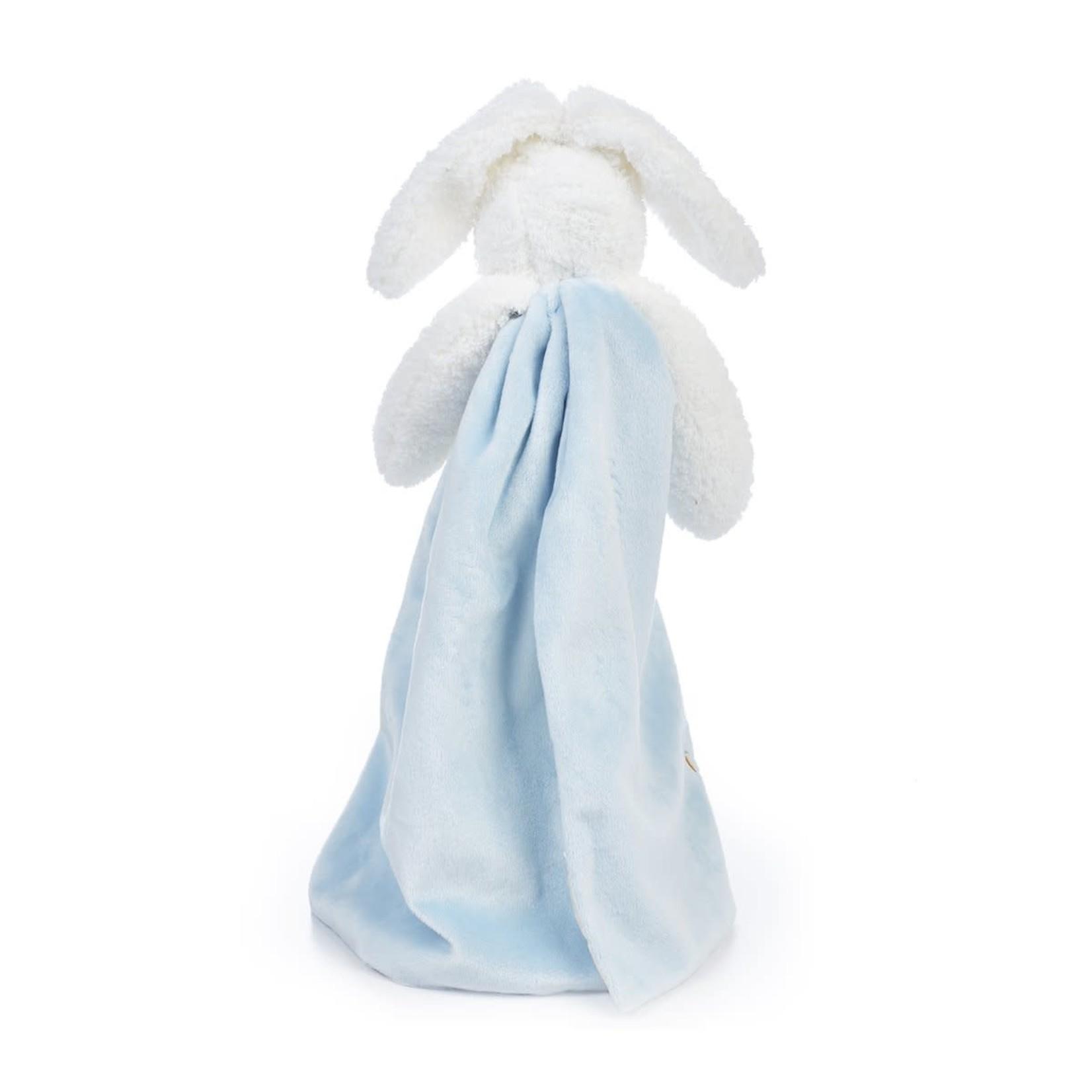 Bunnies By  Bay Bud Bunny Buddy Blanket