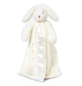 Bunnies By  Bay Bun Bun Bunny Buddy Blanket
