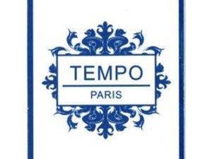Tempo Paris