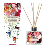 Michel Design Works Sweet Floral Melody Home Fragrance Reed Diffuser